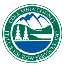 Columbia County Title & Escrow Services