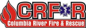 Columbia River Fire & Rescue