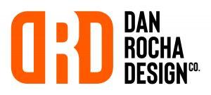 Dan Rocha Design