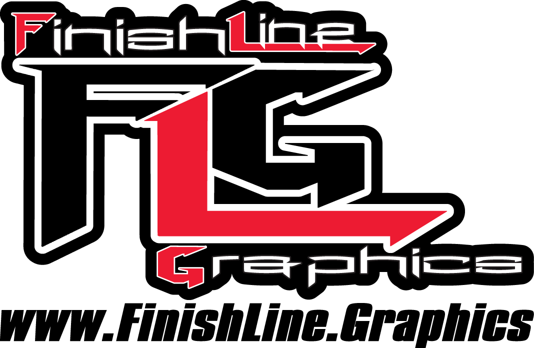 Finish Line Graphics