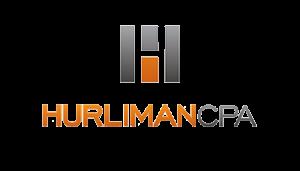 Hurliman CPA
