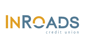 InRoads Credit Union