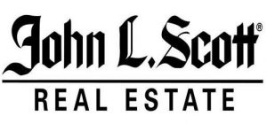 John L Scott Real Estate
