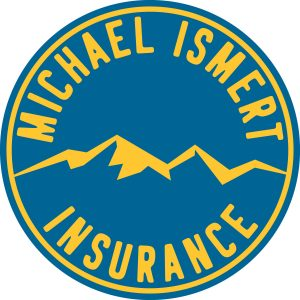 Michael Ismert Insurance Agency