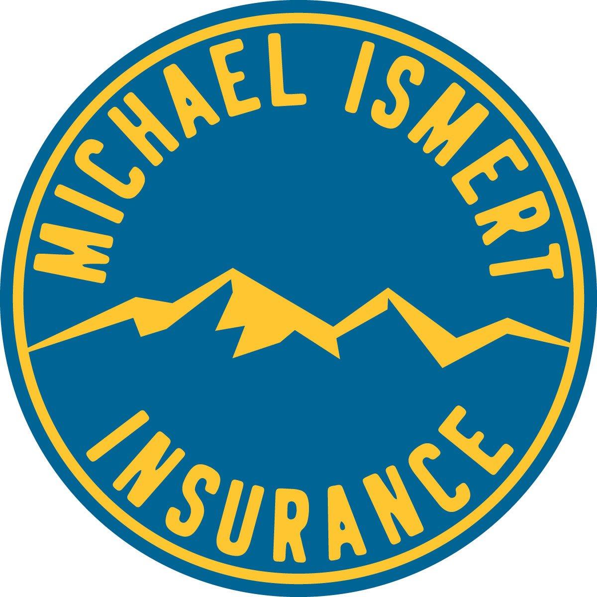 Michael Ismert Insurance Agency