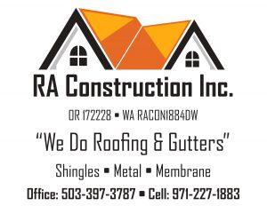RA Construction