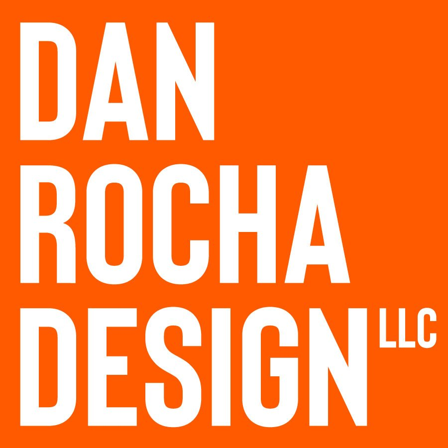 Dan Rocha Design LLC
