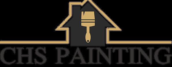 CHS Painting logo