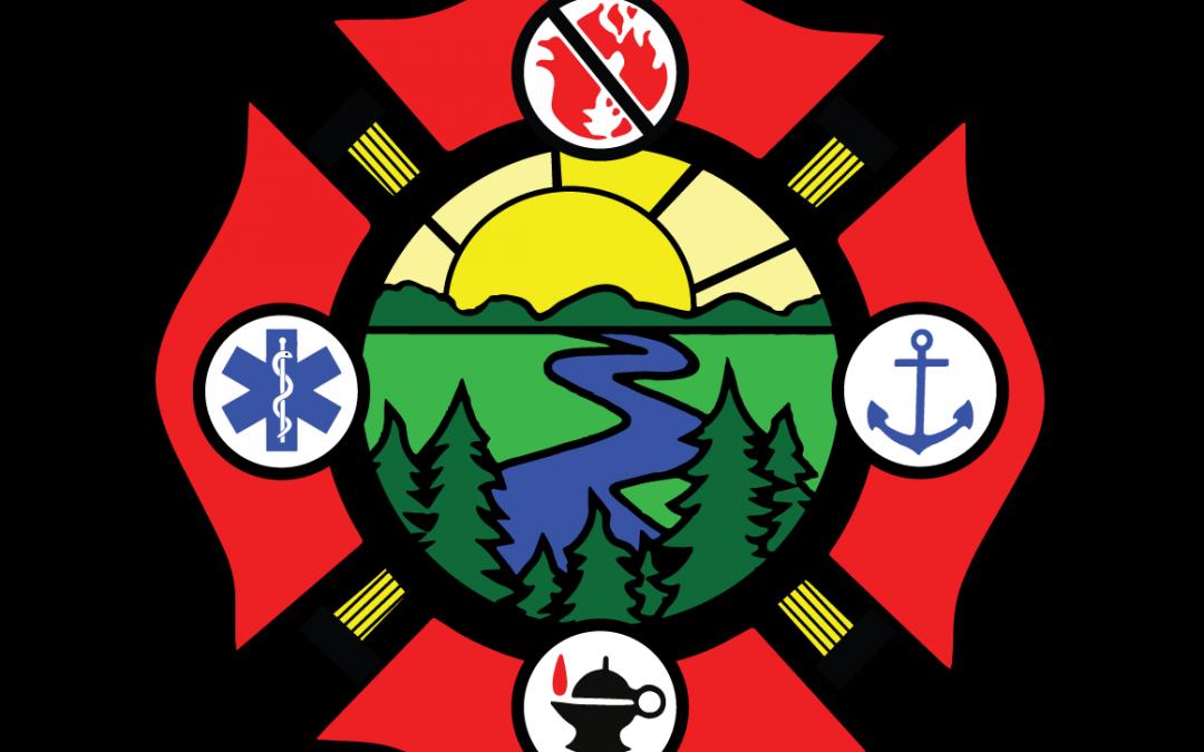 CRFR logo
