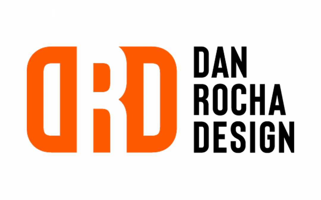 Dan Rocha Design LLC