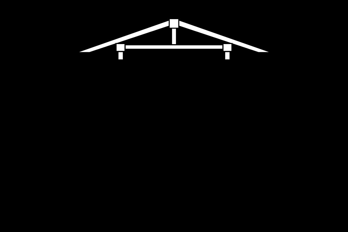 Portrait homes logo