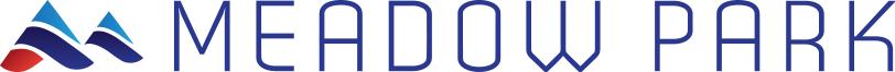 meadowpark logo