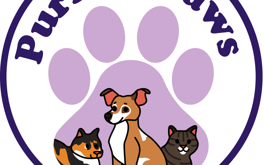 Purrz and Paws Pet Supply