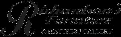 richardsons logo