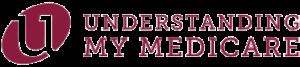 understanding my medicare logo