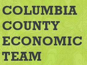 Columbia County Economic Team