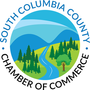 South Columbia County Chamber of Commerce