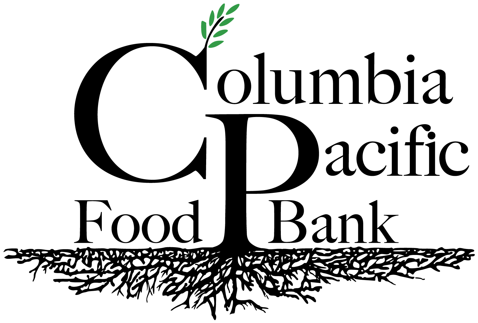 Food_Bank_Logo