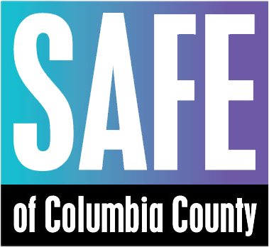 SAFE of Columbia County