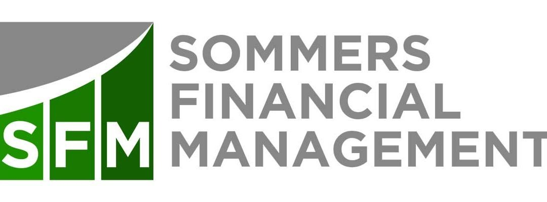 sommers financial management logo