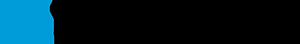 Ticor Title Logo