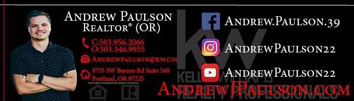 andrew paulson logo