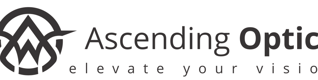 ascending optics logo