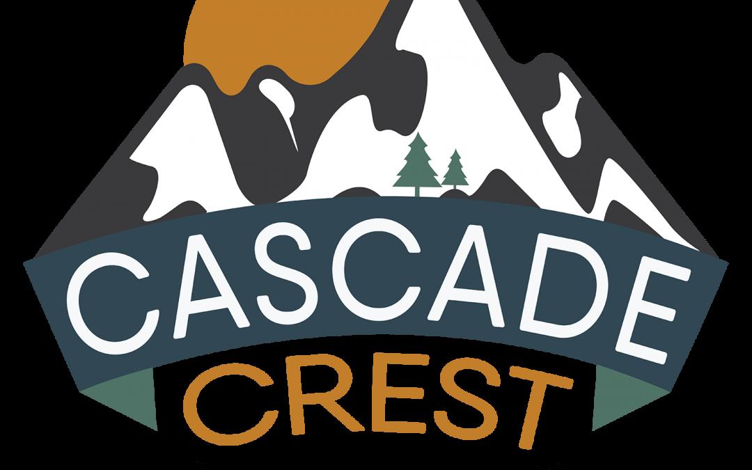 Cascade Crest Insurance