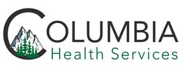 columbia-health-services-logo