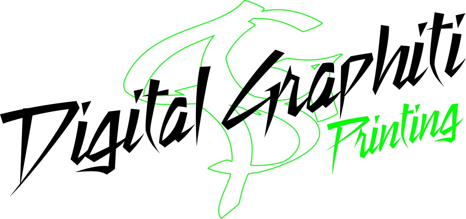 digital-graphiti logo