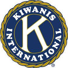 Kiwanis Club of St Helens