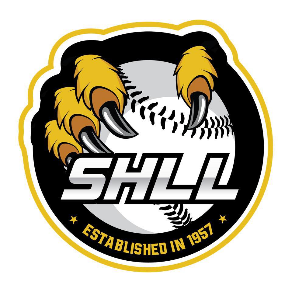 st helens little league logo