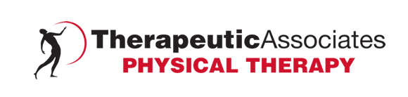 therapeutic associates logo