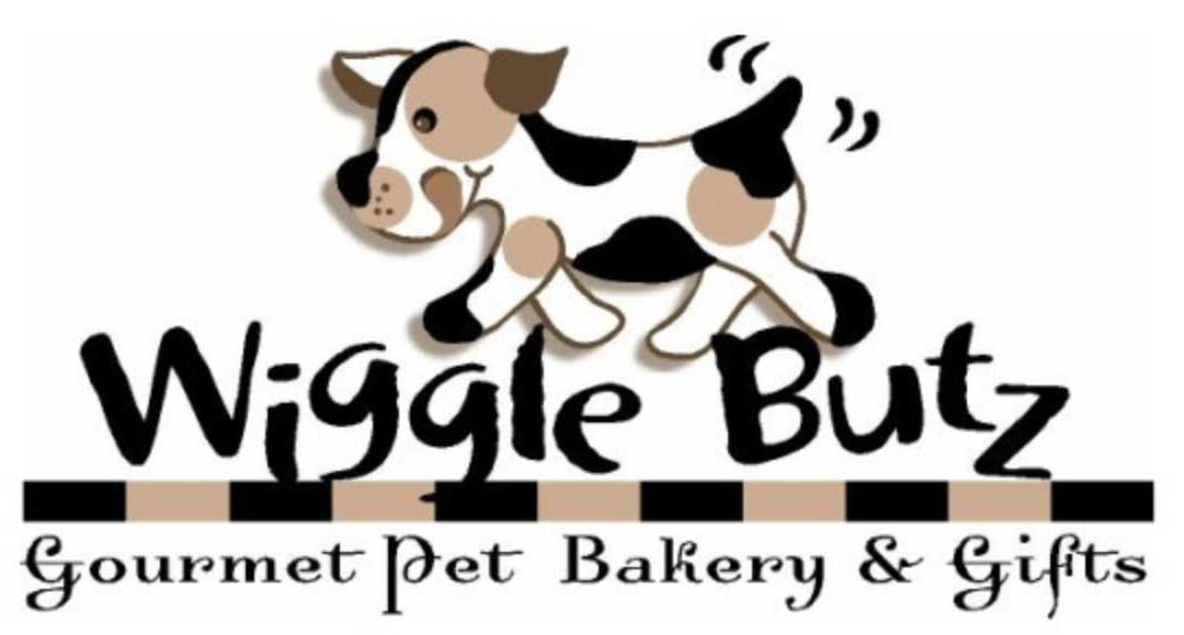 Wiggle Butz Pet Bakery