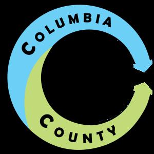 keep it local cc logo